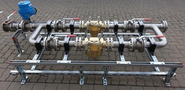 domdruckregler-sauerstoffinertisierung