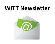 Abonnieren Sie den WITT-Newsletter